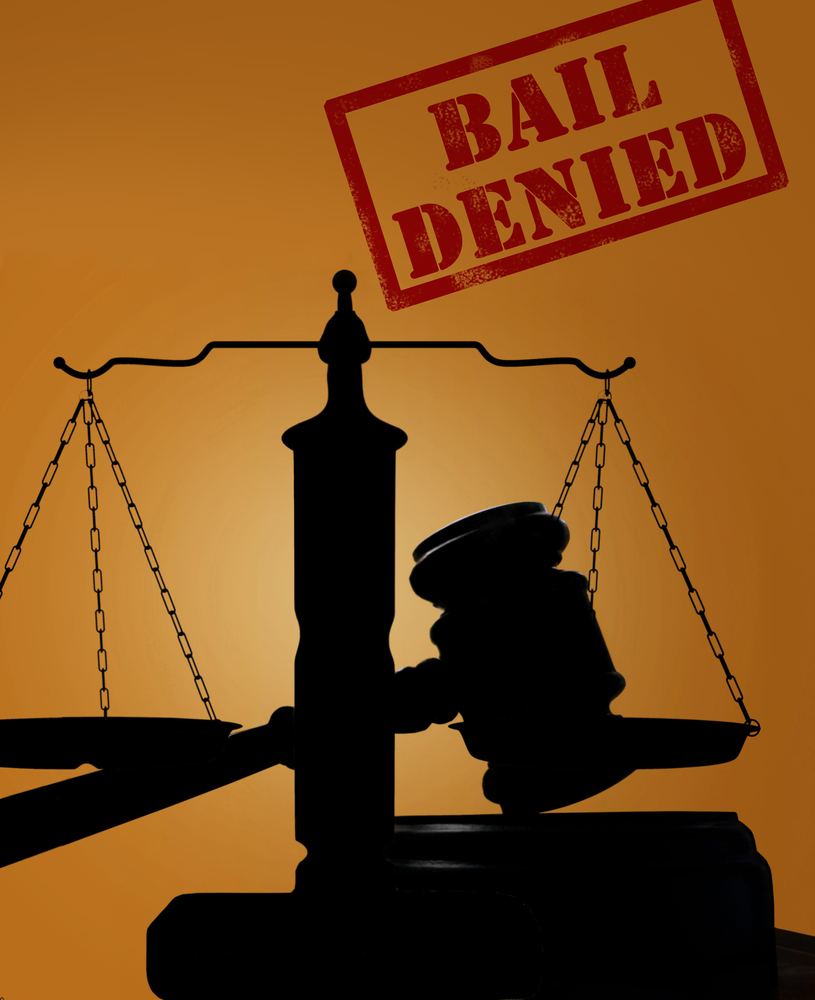 6-reasons-your-bail-could-be-denied