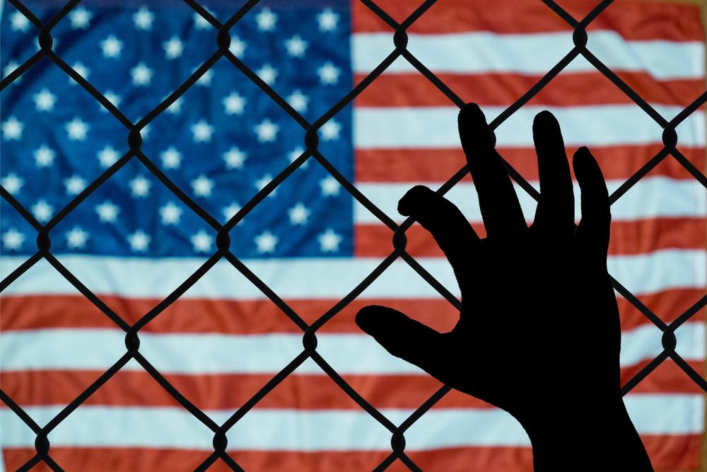 immigration-bail-bond