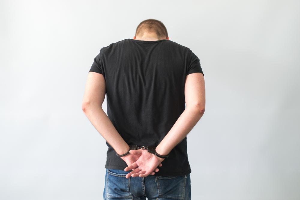 juvenile-bail-bonds-in-dallas