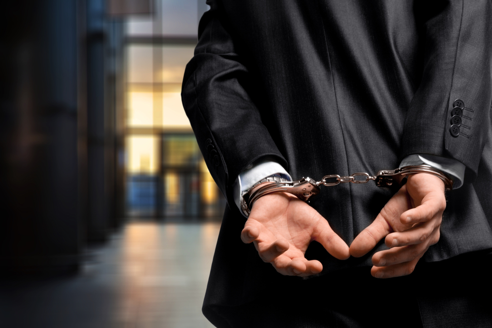 in-need-of-dallas-bail-bond