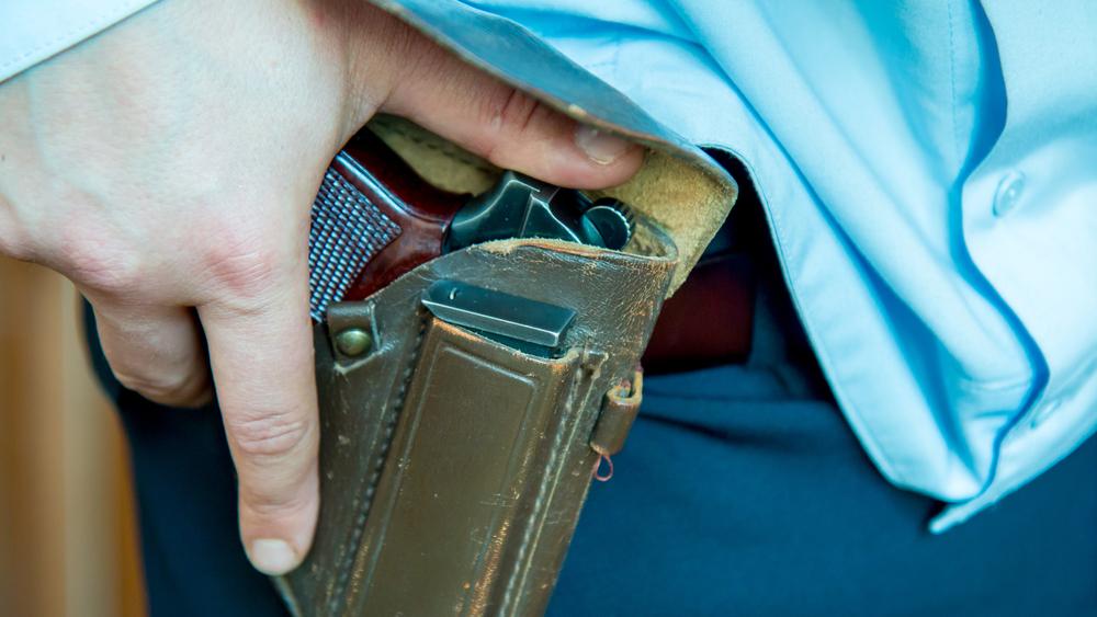 bounty-hunters-and-bail-bond-companies