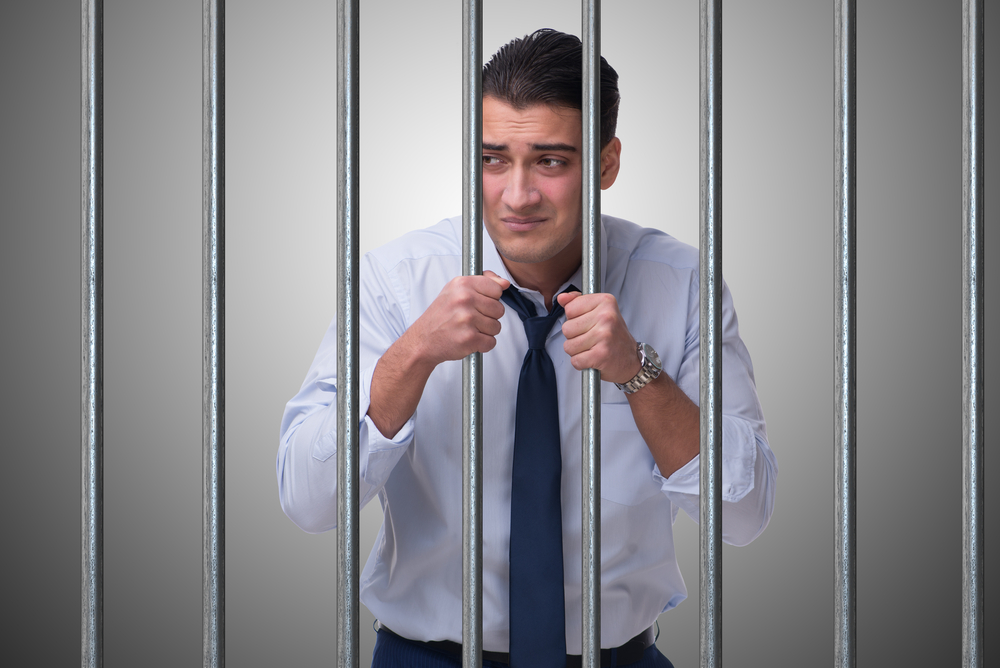 what-are-jail-rights-no-bail-bond
