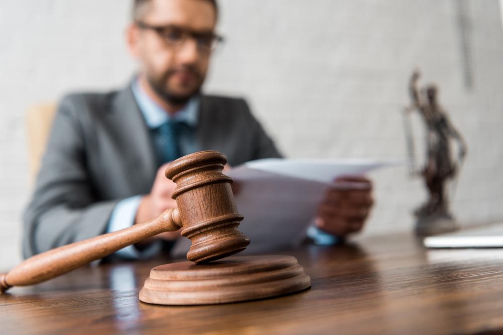 denton-bail-bond-reinstatement
