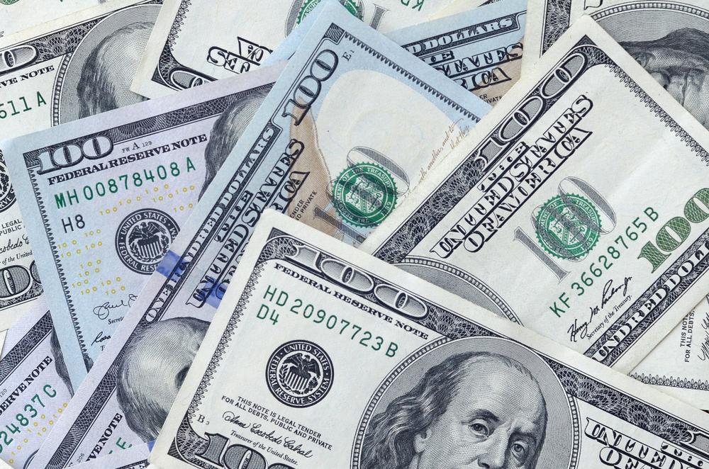 bail-bonds-impact-the-local-economy