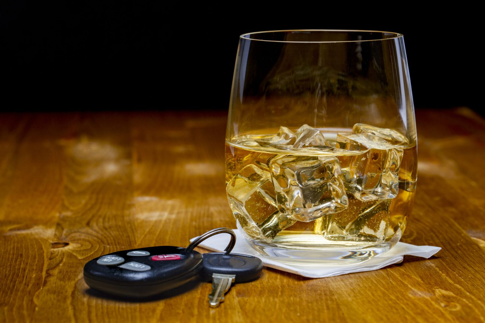 get-bail-bond-in-arlington-tx-for-dwi-arrest